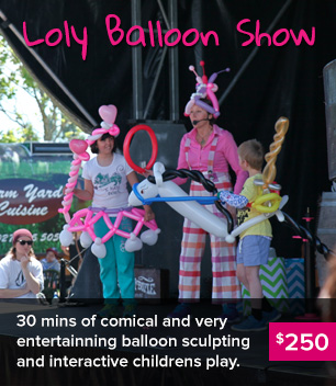 loly-balloon-show