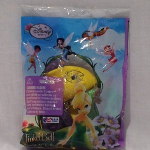Disney Fairies 12'' Balloons 6pk